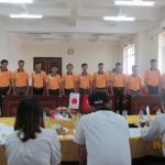 Quy trình Thủ tục đi Xuất Khẩu Lao Động sang Nhật Bản từ A-Z