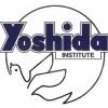 Du học Nhật Bản: Học viện quốc tế Yoshida