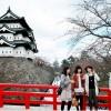 Du học Nhật Bản ngành du lịch nhiều cơ hội việc làm