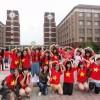 Học kinh tế khi du học Nhật Bản – một lựa chọn mở ra nhiều cơ hội
