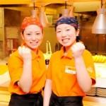 """Bật mí các nguyên tắc """"sống còn"""" để xin việc làm thêm tại Nhật Bản"""