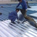 Tuyển 06 nam gia công thép tấm xuất khẩu lao động Nhật Bản