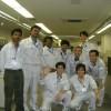 Tuyển 12 kỹ thuật viên đi xuất khẩu lao động Nhật Bản