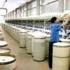 Tuyển 3 lao động đi XKLĐ Đài Loan làm tại công xưởng dệt