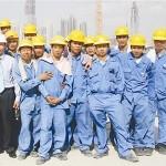 Đi xuất khẩu lao động nước ngoài cần đáp ứng 7 điều kiện sau