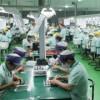 Tổng hợp đơn hàng xuất khẩu lao động Đài Loan cuối tháng 10/2016
