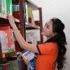 Du học Nhật Bản 2017: Dự báo 3 ngành học sẽ lên ngôi