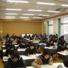Du học Nhật Bản ngành tài chính ngân hàng có gì hấp dẫn?