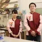 Khuyên du học sinh chuẩn bị kỹ những điều này khi xin việc làm tại Nhật