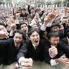 Du học Nhật Bản: Trăm thắc mắc cho dự định xin việc làm tại Nhật