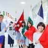 Học ngành du lịch tại Trường chuyên môn du lịch Tokyo