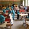 Tuyển 05 nam XKLĐ Nhật Bản gia công lắp đặt đồ mộc nội thất