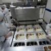 Tuyển 14 nam, nữ đi xuất khẩu lao động Nhật làm cơm hộp