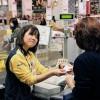 28h làm việc/tuần khi du học Nhật Bản là đủ hay quá ít?