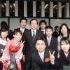 Tại sao nước Nhật kiên quyết thắt chặt visa du học Nhật Bản với DHS Việt?