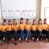 Tuyển 26 nam, nữ XKLĐ Nhật Bản chế biến thực phẩm Xuất cảnh 2017