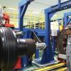 Tuyển 20 nam xkld Đài Loan làm tại nhà máy Chính Tân, Đài Trung