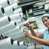 Tuyển 12 nữ đi xuất khẩu lao động Đài Loan làm thao tác máy dệt