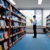 Du học Nhật Bản không lo chi phí với Học viện Nhật ngữ Victoria