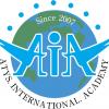 Du học Nhật Bản 2017 giá rẻ khi chọn Học viện quốc tế ATYS