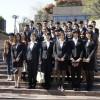 Du học Nhật Bản tại Osaka cùng trường Nhật ngữ Kamei Gakuen