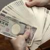 Học phí và sinh hoạt phí khi du học Nhật có đắt đỏ như lời đồn đại?