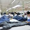 Tuyển 8 nữ công nhân may đi xkld Nhật Bản hợp đồng 3 năm