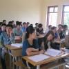 Thanh Hóa: Đẩy mạnh xuất khẩu lao động để thoát nghèo bền vững