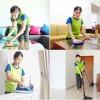 Tuyển 10 nữ giúp việc gia đình Đài Loan ăn lương công xưởng