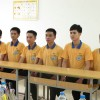 Xuất Khẩu Lao Động Nhật Bản tuyển 05 nam đóng gói Xuất cảnh 2017
