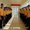 Thi đơn hàng đi xuất khẩu lao động Nhật Bản hàn bán tự động