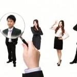 """Ào ạt đi tu nghiệp và du học Nhật Bản, giải pháp nào để """"quản lý con người""""?"""