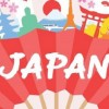 Con lựa chọn đi du học Nhật Bản, cha mẹ cần chuẩn bị những gì?