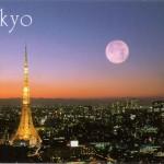 Đến Tokyo để du học Nhật Bản cần biết đến 9 nét văn hóa đặc biệt này!