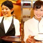 Chia sẻ thông tin và kinh nghiệm tìm việc tại Nhật khi du học Nhật