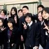 Khởi nghiệp tại Nhật: Thành công từ hành trình du học Nhật Bản tự túc