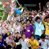 Tâm sự của du học sinh Diệu Phúc: Nhật Bản trong tôi là…