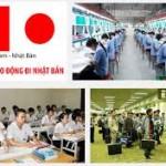 Nhật Bản, Đài Loan vẫn là thị trường XKLĐ trọng điểm của Việt Nam năm 2017