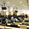 Hỏi về Điều kiện và thủ tục gia hạn visa du học Nhật Bản 2017