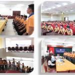 Tin vui cho người đi Xuất Khẩu Lao Động và Du Học tại ThangLongOSC