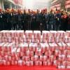2 Đơn hàng Xuất khẩu lao động cực hấp dẫn tại Thang Long OSC