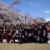 Gặp khó khăn khi du học tại Nhật Bản thì tìm hỗ trợ ở đâu ?