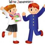 """Muốn học tiếng Nhật giỏi chớ tin theo 3 điều """"hư cấu"""" này của các senpai"""