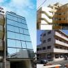 Du học Nhật Bản 2017 chớ bỏ qua 12 trường Nhật ngữ tốt nhất tại Tokyo