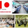 Xuất khẩu lao động Nhật Bản: Giấc mơ Nhật của một tu nghiệp sinh