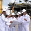 Thông tin Chương trình kỹ sư tại Nhật Bản cần Phải biết