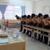 Thi tuyển đơn hàng đi Nhật Lắp đặt đường ống Lương 17 Man
