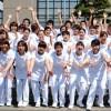 Du học Nhật Bản ngành điều dưỡng có gì hấp dẫn ?