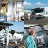Du học Nhật Bản ngành kỹ thuật hàng không