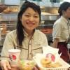 """Những """"cú sốc"""" khi làm thêm tại Nhật của nữ du học sinh Việt"""
